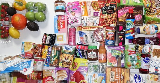 Foodwatch klaagt over 'ultra-processed foods'
