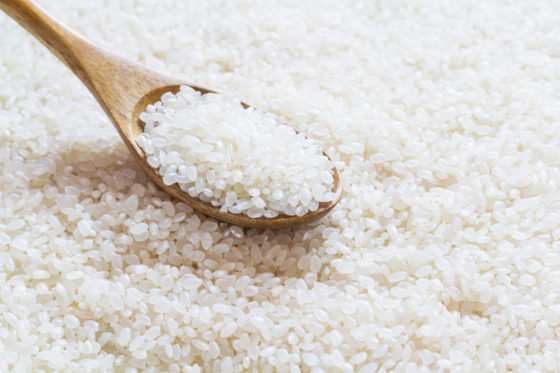 Lassie: 'THT op rijst is ook een soort garantie als merkhouder'