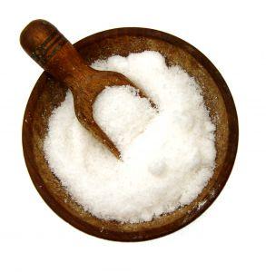 'Minder zout went, ook bij individuele producten'