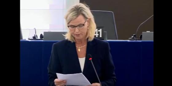 'Veel Europees geld voor foodondernemers op de plank'