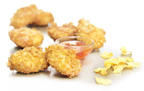 Bakx Foods introduceert nieuw assortiment en merknaam