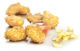 Attachment snacks foodworks 80x51