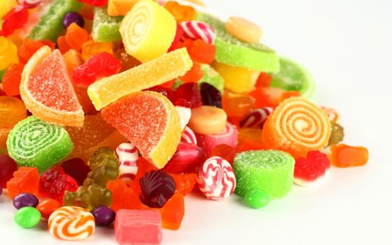 'Bij mensen bestaat suikerverslaving fysiologisch gezien niet'