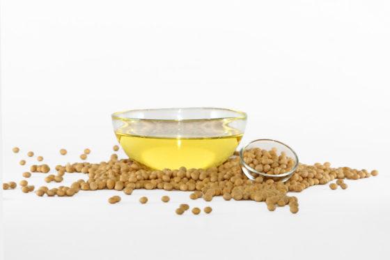 Proefdieronderzoek: 'sojaboonolie zorgt voor meer obesitas dan fructose en kokosolie'