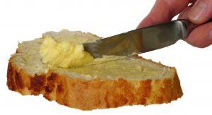 Fytosterolen verlagen LDL- en triglyceridengehalte