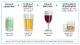 Attachment standaardglas alcohol 80x45