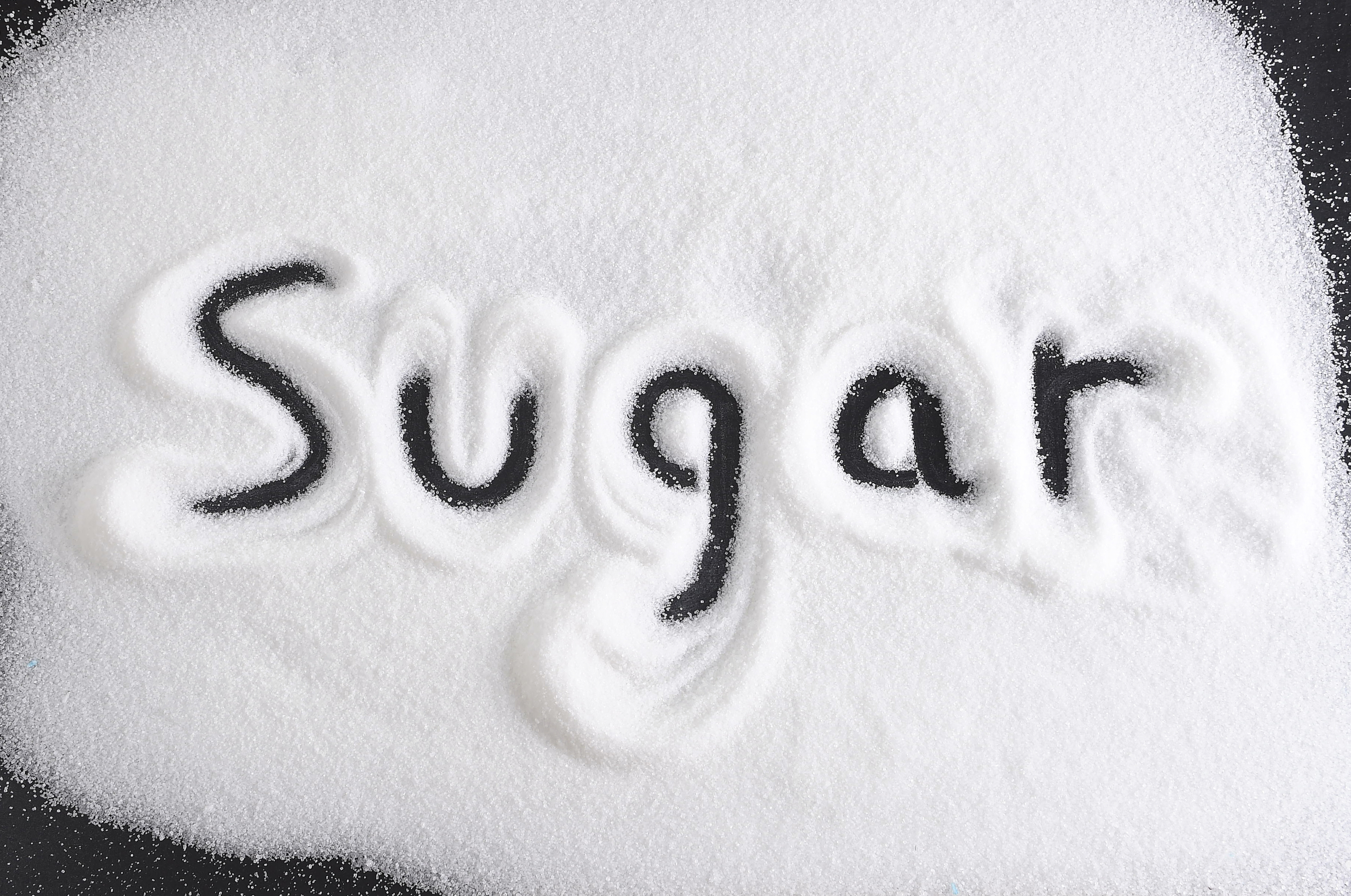 Productnieuws: Infokicks over suiker en verslaving