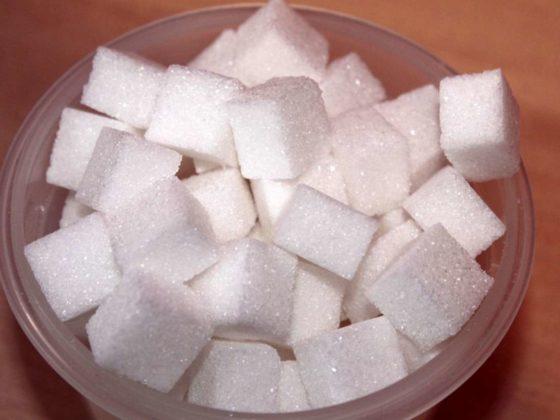 FrieslandCampina: fors minder suiker in Taksi en Fristi
