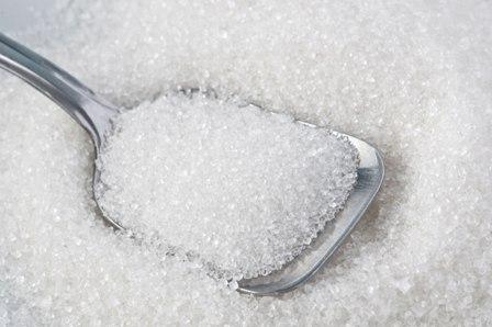 Laagcalorische suiker kojibiose goedkoper te produceren