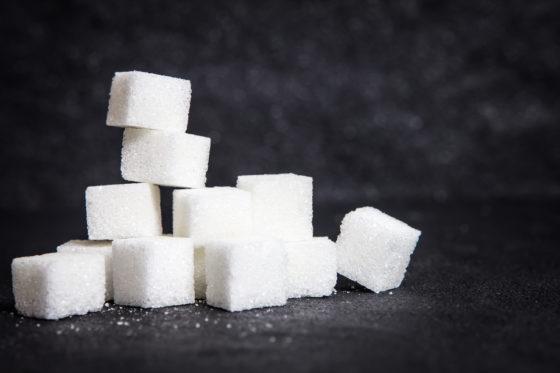 Consumentenbond: 'Overheid moet regie nemen in het verminderen van suiker'