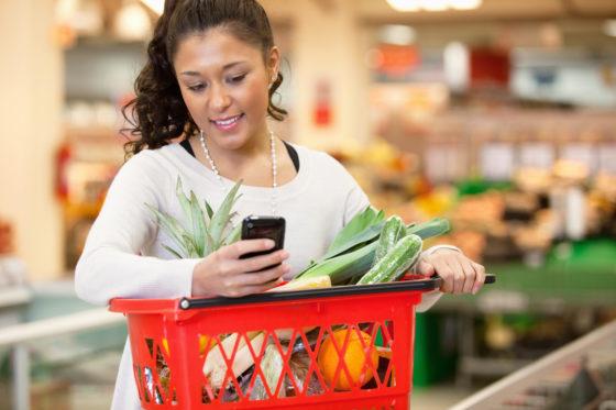 Persoonlijke voeding werkt aantoonbaar op gezondheid