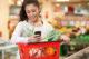 Attachment supermarkt boodschappen 80x53