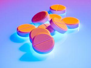Bestaand medicijn laat obese muizen afvallen