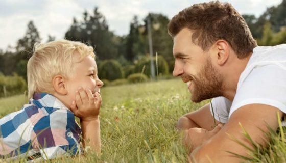 Vitamine D-inname vader bepalend voor lengte en gewicht baby
