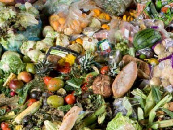 Voedselverspilling in ziekenhuizen kan omlaag