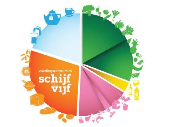 Nieuwe Schijf van Vijf vertaalt richtlijnen Gezondheidsraad naar praktijk