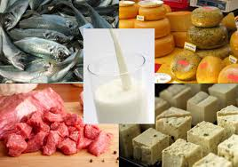 EFSA herziet aanbeveling vitamine A