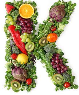Vitamine K2 kan reeds verstijfde bloedvaten mogelijk weer elastisch maken