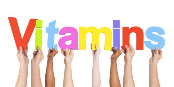 Gezondheidsraad herziet voedingsnormen voor volwassenen