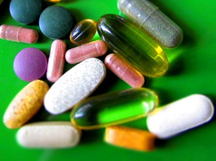 Consumentenbond: 'Fabrikanten voegen onnodige vitamines toe'