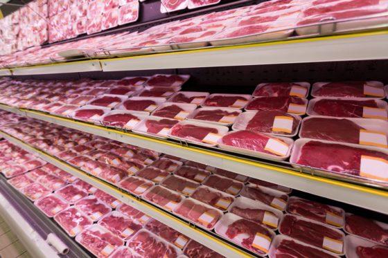 Consument is bereid om te betalen voor informatie over herkomstbedrijf van varkens
