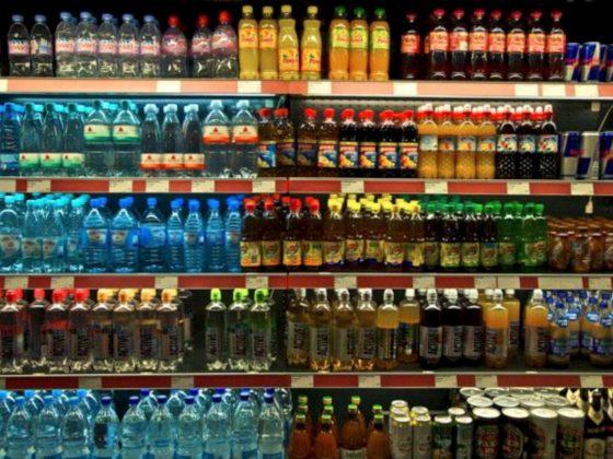 Foodwatch: verbod voedingsclaims op ongezonde producten