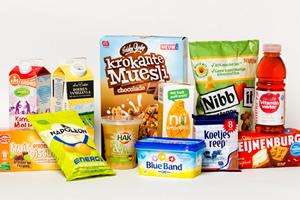 Europarlement stemt tegen invoering voedingsprofielen