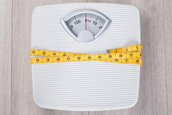Consumentenbond: 'Advies van gewichtsconsulenten wisselt sterk' (update)