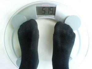 Bij behandeling obesitas stopt een kwart voortijdig
