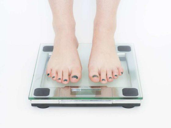 'Gezondheidsvoordelen al bij kleine afname gewicht'