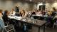 Attachment workshop voedingsgedrag1 80x45