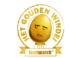 Attachment wtk fw gouden windei slider site cropped 100 431 310 45 17 80x58