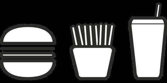 KNMG roept op tot wetgeving zout, suiker, vet