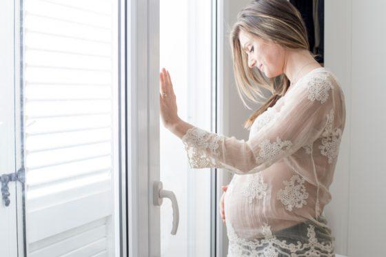 Voeding zwangeren wijkt op essentiële punten af van de aanbevelingen