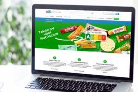 De consumentenbond start burgerinitiatief Pro-Nutriscore