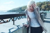 Extra zout tegen orthostatische hypertensie blijkt niet te helpen