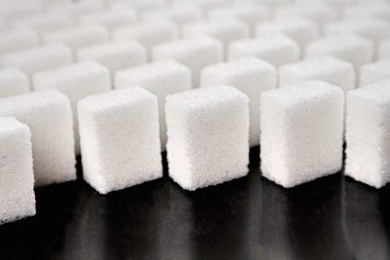 Het brein reageert beter op glucose dan alternatieven