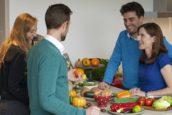Voedingspatronenapplicatie Verdify is op zoek naar supermarktpartners