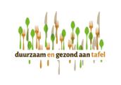 Brabantse zorginstellingen dringen kosten en voedselverspilling terug