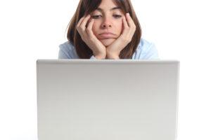 Praatjes op Facebook 'voorspellen' diabetes en status mentale gezondheid