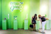 Productnieuws: FutureGoods bij Lidl in de schappen