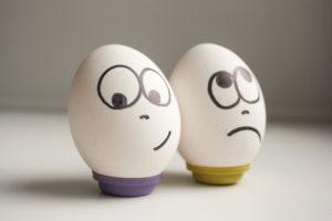 Relatie tussen BMI, dieet en behandeling bipolaire stoornis