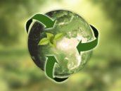 Monitor Duurzaamheid: 'Consument wil het niet allemaal zelf doen'