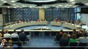 VWS-Minister Bruins doet geen toezegging voor tariefsverhoging diëtisten en andere paramedici