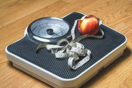 Van onze kennispartner: Wat is de vergoeding voor consulten om gewicht te verliezen?