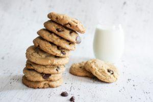 Britse actiegroep pleit na suikertaks ook voor calorietaks