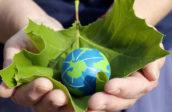 VN-klimaatpanel: Klimaatverandering brengt voedselzekerheid in gevaar