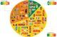 Consumentenbond: 'Slechts 1 op de 8 ontbijtkoeken scoort Nutri-Score A'