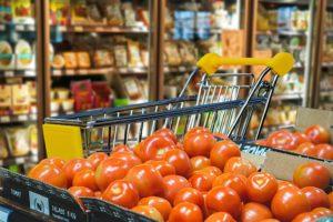 NAGF: 'Nudging in de supermarkt stimuleert de verkoop van groenten en fruit'