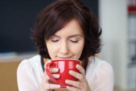 Proefdieronderzoek: obesitas geassocieerd met zwakkere reactie op smaak